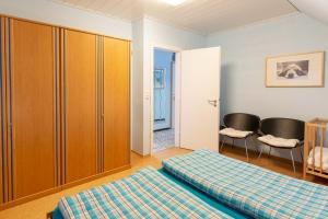 Ferienwohnung Koch 2 - Dahme, Ostsee