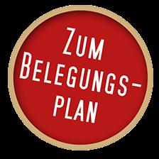 Belegungsplan
